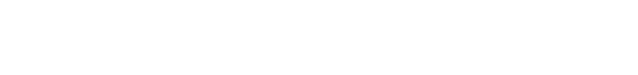 Ohio Department of Developmental Disabilities