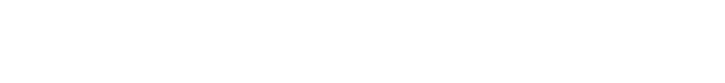 Ohio Governor's Office of Health Transformation